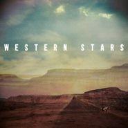 "Bruce Springsteen, Western Stars / The Wayfarer [Black Friday] (7"")"