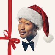John Legend, A Legendary Christmas [Deluxe Edition] (LP)