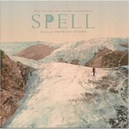 "Patrick Stump, Spell [OST] (10"")"