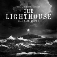 Mark Korven, The Lighthouse [OST] (CD)