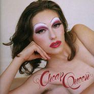 King Princess, Cheap Queen (CD)