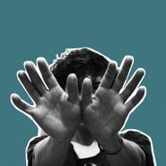 Tune-Yards, I Can Feel You Creep Into My Private Life (LP)
