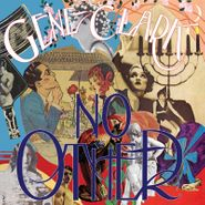 Gene Clark, No Other (LP)