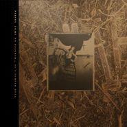 Pixies, Come On Pilgrim...It's Surfer Rosa [Bronze Color] (LP)