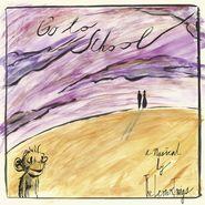 "The Lemon Twigs, Go To School [Indie Exclusive Bonus 7""] (LP)"