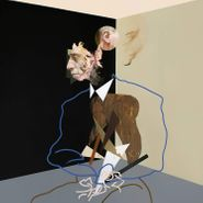 Methyl Ethel, Triage (CD)