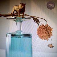 Beirut, Gallipoli [Turquoise Vinyl] (LP)