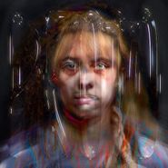 Holly Herndon, Proto (LP)