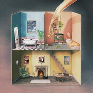 Pixx, Small Mercies (LP)
