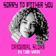 Tune-Yards, Sorry To Bother You [OST] [Black Friday] (LP)
