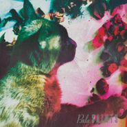 Pale Saints, The Comforts Of Madness (LP)