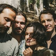 Big Thief, Two Hands (CD)