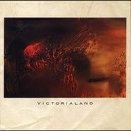 Cocteau Twins, Victorialand (LP)