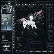 Grimes, Miss Anthropocene [Pink Vinyl] (LP)