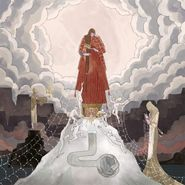 Purity Ring, Womb [Red Vinyl] (LP)