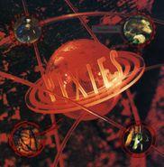 Pixies, Bossanova [30th Anniversary Red Vinyl] (LP)