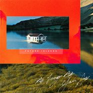 Future Islands, As Long As You Are (CD)