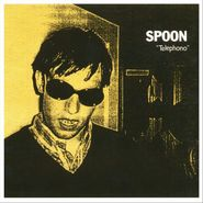 Spoon, Telephono (LP)