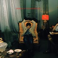 Spoon, Transference (LP)