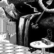 Gruff Rhys, Babelsberg (LP)