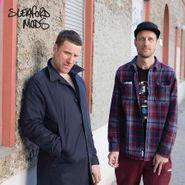 Sleaford Mods, Sleaford Mods (CD)