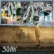 SOAK, Grim Town (LP)