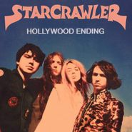 "Starcrawler, Hollywood Ending / Tank Top (7"")"