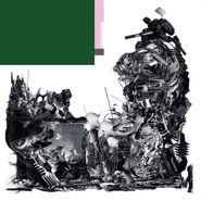 black midi, Schlagenheim (CD)