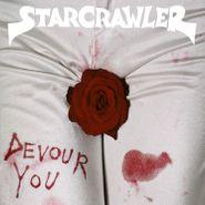 Starcrawler, Devour You (LP)