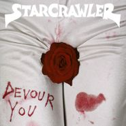 Starcrawler, Devour You (CD)