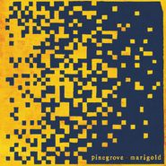 Pinegrove, Marigold [Yellow Vinyl] (LP)