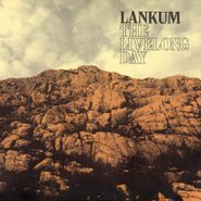 Lankum, The Livelong Day (LP)