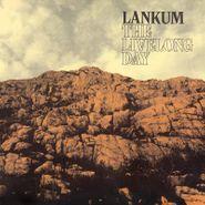 Lankum, The Livelong Day (CD)