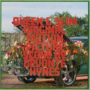 Devonté Hynes, Queen & Slim [Score] (LP)
