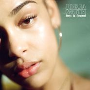 Jorja Smith, Lost & Found (CD)