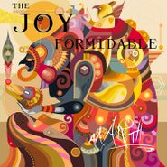 The Joy Formidable, Aaarth (CD)