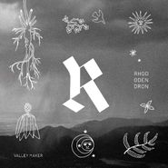 Valley Maker, Rhododendron (LP)