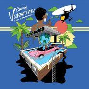 Calvin Valentine, Keep Summer Safe (LP)