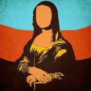 Apollo Brown, Mona Lisa (LP)