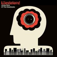 Uncle Acid & The Deadbeats, Wasteland (CD)