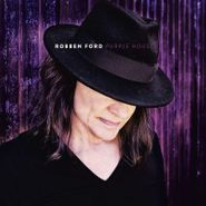 Robben Ford, Purple House (CD)