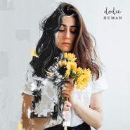 dodie, Human (CD)