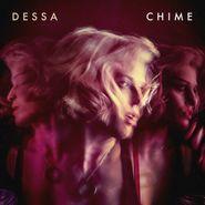 Dessa, Chime (CD)