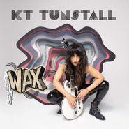 KT Tunstall, Wax (CD)