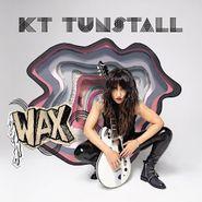 KT Tunstall, Wax (LP)