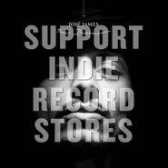 Jose James, The Dreamer [10th Anniversary Edition] [Record Store Day] (LP)