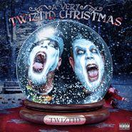 """Twiztid, A Very Twiztid Christmas [Black Friday] (7"""")"""