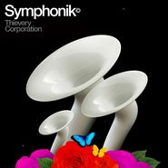 Thievery Corporation, Symphonik (LP)