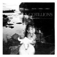 William Patrick Corgan, Cotillions (CD)