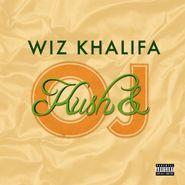 Wiz Khalifa, Kush & Orange Juice [Colored Vinyl] (LP)